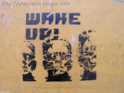 Despertad