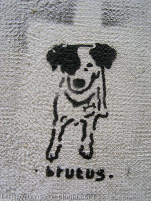 Kiko (y 2)